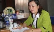 Gia Lai: Gia hạn đình chỉ đình chỉ công tác Hiệu trưởng và Kế toán sai phạm
