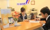 Thực hư việc PG Bank sáp nhập với MBBank
