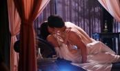 """Phim """"Mẹ chồng"""" gây sốc với cảnh nóng táo bạo của Thanh Hằng"""
