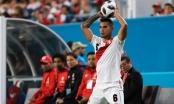 10 ngôi sao tiềm năng, hứa hẹn tỏa sáng ở World Cup 2018