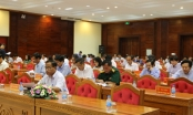 Đắk Lắk: Hội nghị Sơ kết tình hình thực hiện nhiệm vụ phát triển kinh tế xã hội