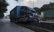 Hải Phòng: Kiến nghị sớm có biện pháp để giảm thiểu tai nạn tại nút giao thông Cầu Vượt Lạch Tray