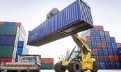 Tổng trị giá xuất nhập khẩu hàng hoá 8 tháng đầu năm tăng 13%