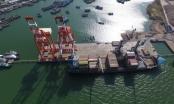 Bán cảng Quy Nhơn với giá 'bèo': Định giá ... 'đúng quy trình'