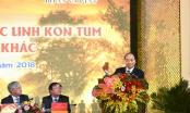 Thủ tướng dự Hội nghị đầu tư phát triển Sâm Ngọc Linh và các dược liệu khác