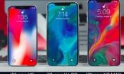 iPhone Xc, iPhone Xs và iPhone Xs Max giá cao nhất là bao nhiêu?