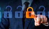 Tổ chức tín dụng không được tiết lộ thông tin khách hàng khi chưa được chấp thuận