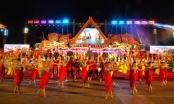 Đắk Lắk: Chuẩn bị cho Lễ hội Cà phê Buôn Ma Thuột lần thứ 7 năm 2019