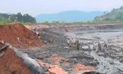 Vỡ hồ chứa chất thải Công ty cổ phần DAP số 2, người dân được đền bù 24 tỷ đồng