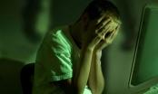 Trẻ em nghèo châu Á trước nguy cơ bị xâm hại tình dục trực tuyến