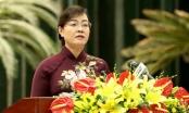 Chủ tịch HĐND TP Hồ Chí Minh lên tiếng về dự án nhà hát hơn nghìn tỷ ở Thủ Thiêm