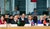 Thủ tướng Nguyễn Xuân Phúc kết thúc tốt đẹp chuyến thăm, làm việc tại châu Âu