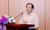 Bộ Tài chính tuyển dụng 39 công chức theo chính sách thu hút nhân tài