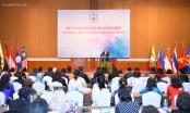Thủ tướng Chính phủ dự khai mạc Hội nghị Bộ trưởng phụ nữ ASEAN