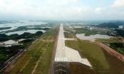 Đảm bảo chất lượng xây dựng Cảng hàng không Vân Đồn