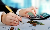 Tiếp tục cắt giảm, đơn giản hóa kiện kinh doanh thuộc lĩnh vực tài chính