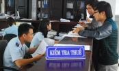 Cục Hải quan Thừa Thiên Huế thu nộp ngân sách tăng 44,8%