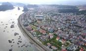 C.L.U.B.M Hạ Long được chỉ định thầu dự án gần 1.200 tỷ đồng