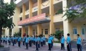 Chống lạm thu trong trường học: Quyết liệt bắt đầu từ hiệu trưởng