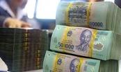 Lâm Đồng: Thu Ngân sách Nhà Nước đạt 83,1% dự toán trong 9 tháng đầu năm