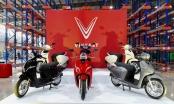 VinFast công bố chính sách giá '3 không' cho sản phẩm xe máy điện và ô tô