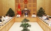 Phó Thủ tướng Vương Đình Huệ chủ trì cuộc họp về đổi mới, phát triển kinh tế tập thể