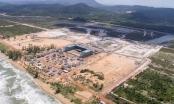 Xử lý tổ chức, cá nhân vi phạm quản lý đất nông nghiệp tại Phú Quốc