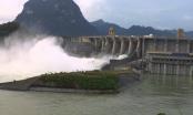 Bố trí 3.600 tỷ đồng cho tái định cư thủy điện Sơn La, Tuyên Quang