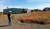 Địa ốc 7AM: Dự án 93 Láng Hạ dân mòn mỏi chờ nhà, những khu đất quan tiếp tay phá quy hoạch Pleiku