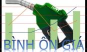 Quỹ bình ổn giá xăng dầu còn lại bao nhiêu khi giá xăng dầu giảm