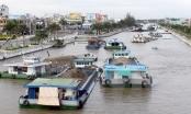 Hoàn thiện Đề án bảo đảm TTATGT đường thủy nội địa