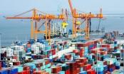 Xuất khẩu hàng hóa hai tháng đầu năm tăng 5,9% so với cùng kỳ năm 2018