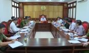 Đắk Lắk: Triển khai kế hoạch bảo vệ an ninh trật tự Lễ hội cà phê lần thứ 7