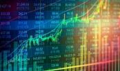 Quy mô vốn hoá thị trường chứng khoán đạt 77,7% GDP năm 2018