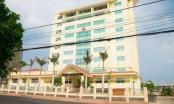 Cục Thuế tỉnh Đắk Lắk thu ngân sách nhà nước ước đạt 403 tỷ đồng trong tháng 3