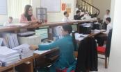 Kho bạc nhà nước Hưng Yên chủ động rà soát kế hoạch công tác năm 2019
