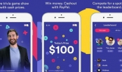 Confetti kiếm tiền thế nào mà ngày ngày phát miễn phí 6.000 USD cho người chơi Facebook?