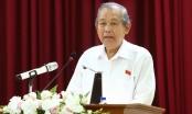 """Phó Thủ tướng Trương Hòa Bình dự Hội nghị về """"Năm dân vận chính quyền"""""""