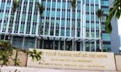 Cục Thuế Thành phố Hồ Chí Minh công khai danh sách doanh nghiệp nợ tiền thuế