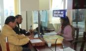 Cục Thuế Đắk Lắk: Thu Ngân sách Nhà nước 5 tháng đầu năm ước đạt trên 50% dự toán