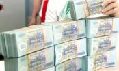 Hải Quan Bình Định thu ngân sách nhà nước trong tháng 6 năm 2019 tăng 183,5%