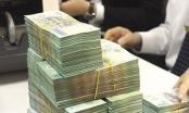 Kho bạc Nhà nước tỉnh Thái Bình thu được 3.396 tỷ đồng
