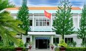 Hải quan TP Cần Thơ: 6 tháng đầu năm thu Ngân sách Nhà nước đạt trên 50%