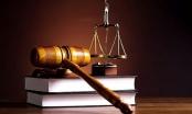 Tập trung giải quyết dứt điểm các vụ việc khiếu kiện phức tạp, kéo dài