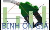 Số dư Quỹ BOG xăng dầu Quý II/2019 còn lại bao nhiêu?