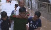 Giám đốc Công an tỉnh Đắk Lắk gửi Thư khen  thưởng các đơn vị có thành tích xuất sắc trong ứng phó mưa, lũ