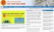 Cục Thuế tỉnh Hậu Giang đẩy mạnh công tác tuyên truyền, hỗ trợ nộp thuế