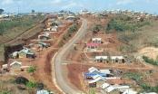 Sửa quy định bồi thường, hỗ trợ, tái định cư khi Nhà nước thu hồi đất