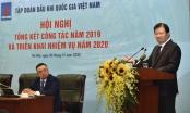 Phó Thủ tướng Trịnh Đình Dũng dự hội nghị triển khai nhiệm vụ của PVN
