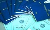 Sửa quy định về bảo hiểm xã hội, bảo hiểm y tế, bảo hiểm thất nghiệp